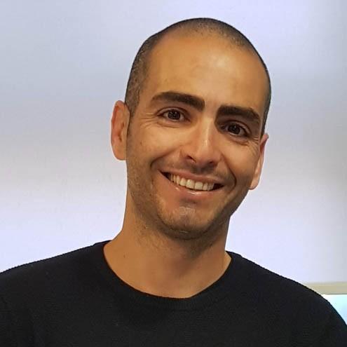 מאיר לוי