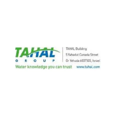 TAHAL
